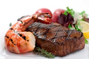 Highest-Protein-Content-Food-300x199