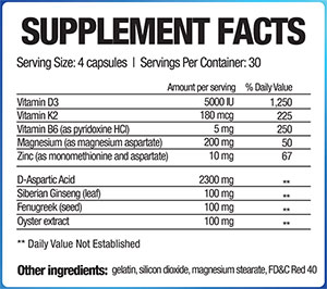 supplement-facts-small