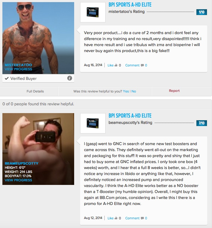 BPI_Sports_A-HD_Elite_Reviews_-_Bodybuilding_com