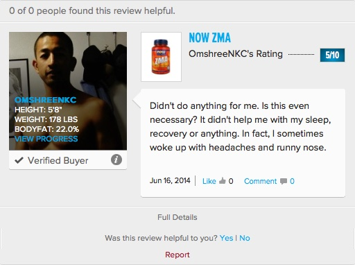NOW_ZMA_Reviews2_-_Bodybuilding_com