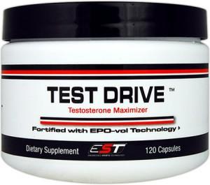 test_drive_450_white