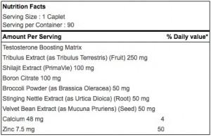 Muscletech_TEST_HD_Hardcore_Testosterone_Booster__Caplets___Walgreens